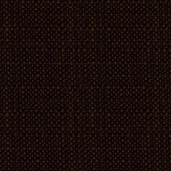 Sedací souprava tvar U Fenix - otoman vpravo, 2x úložný prostor (ekwador 2407)