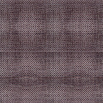 Sedací souprava tvar U Fenix - otoman vpravo, 2x úložný prostor (inari 65)