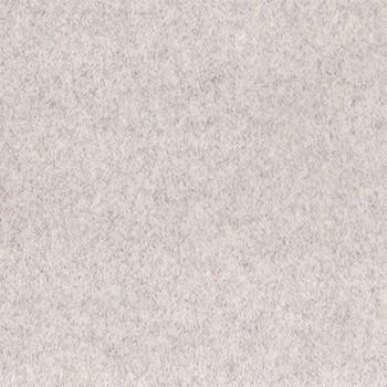 Sedací souprava tvar U Fenix - otoman vpravo, 2x úložný prostor (lana angora)
