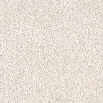 Sedací souprava tvar U Fenix - otoman vpravo, 2x úložný prostor (lotto bone)