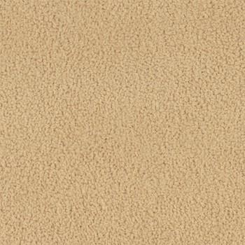 Sedací souprava tvar U Fenix - otoman vpravo, 2x úložný prostor (lotto desert)
