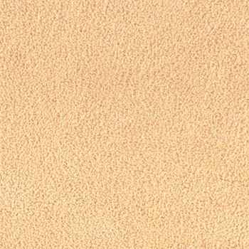 Sedací souprava tvar U Fenix - otoman vpravo, 2x úložný prostor (lotto peach)