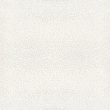 Sedací souprava tvar U Fenix - otoman vpravo, 2x úložný prostor (maroko 2350)