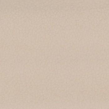 Sedací souprava tvar U Fenix - otoman vpravo, 2x úložný prostor (maroko 2352)