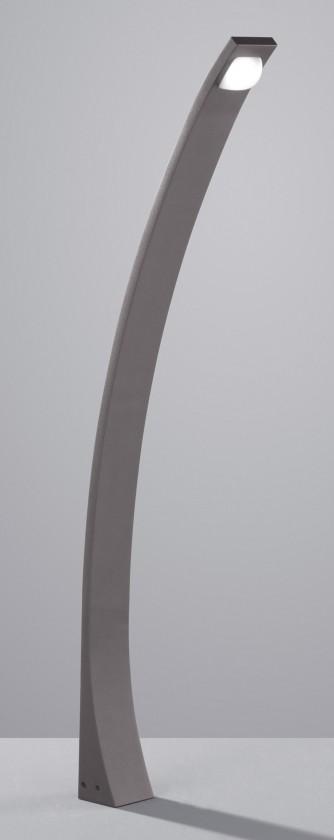 Seine - TR 420260142, SMD (šedá)