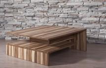 Selar II - Konferenční stolek