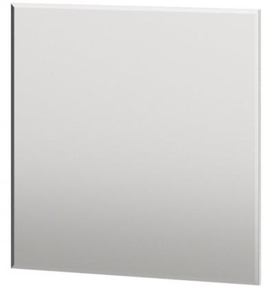 Semi - Zrcadlo (pino aurelio)