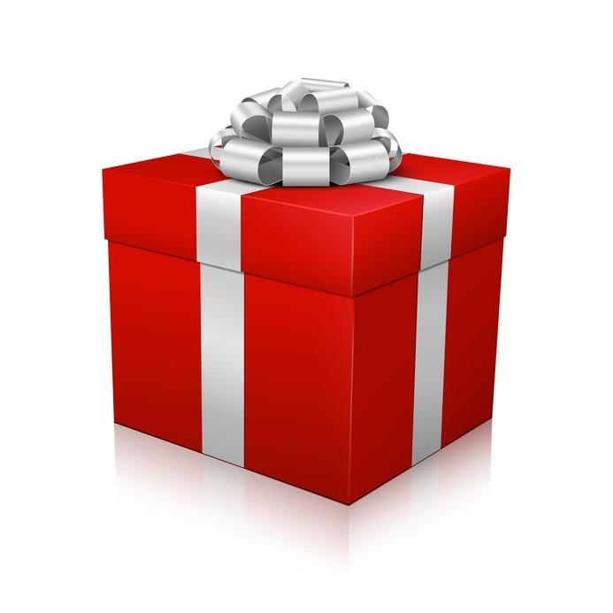 Sephora dárkový balíček 1