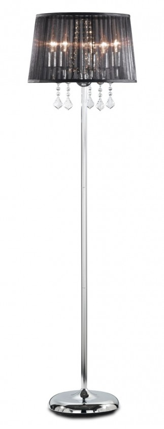 Serie 1121  TR 4021051-06 - Lampa, E14 (kov)