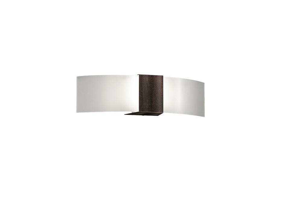 Serie 2107 - TR 210710124, G9 (stříbrná)