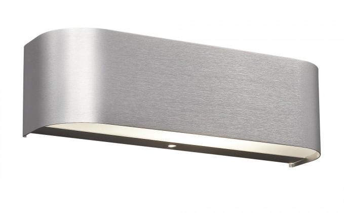 Serie 2208 - TR 220810205, SMD (šedá)