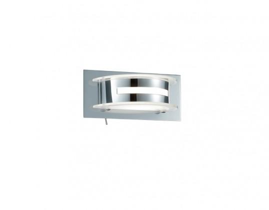 Serie 2220 - TR 222070106, COB (stříbrná)