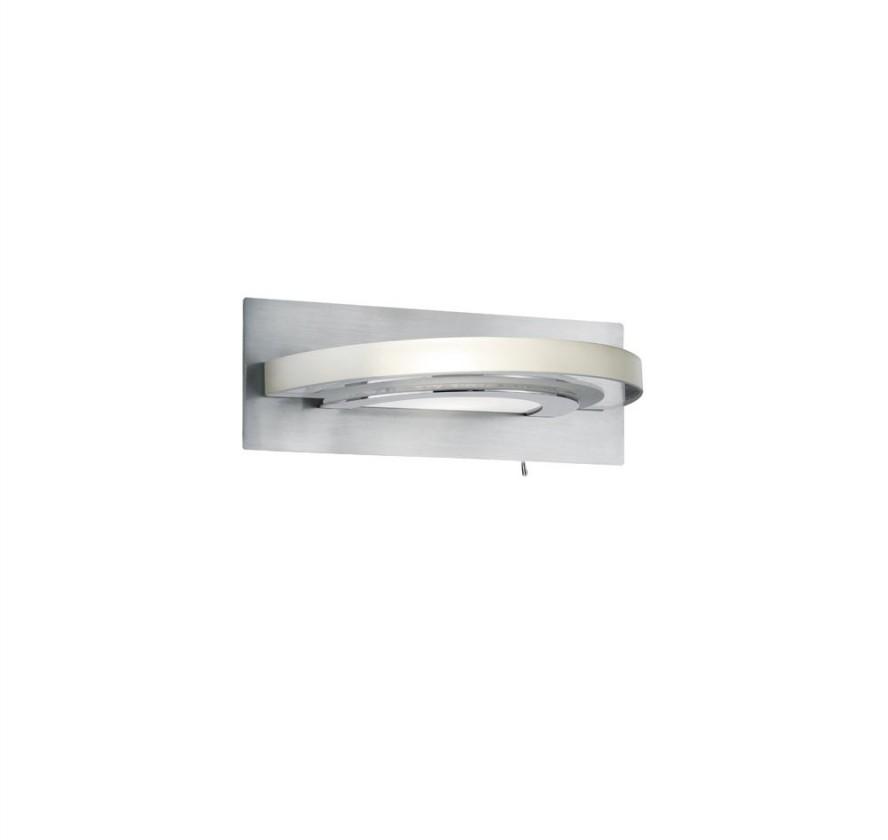 Serie 2220 - TR 222570107, COB (stříbrná)