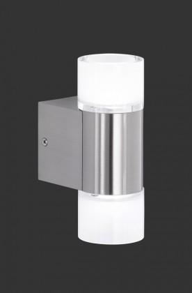 Serie 2229 - TR 222970207, SMD (stříbrná)