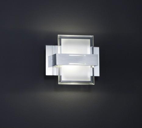 Serie 2246 - TR 224670106, SMD (stříbrná)