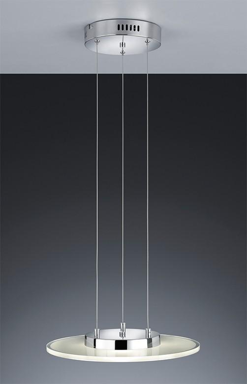 Serie 2277 - TR 327710306 (stříbrná)