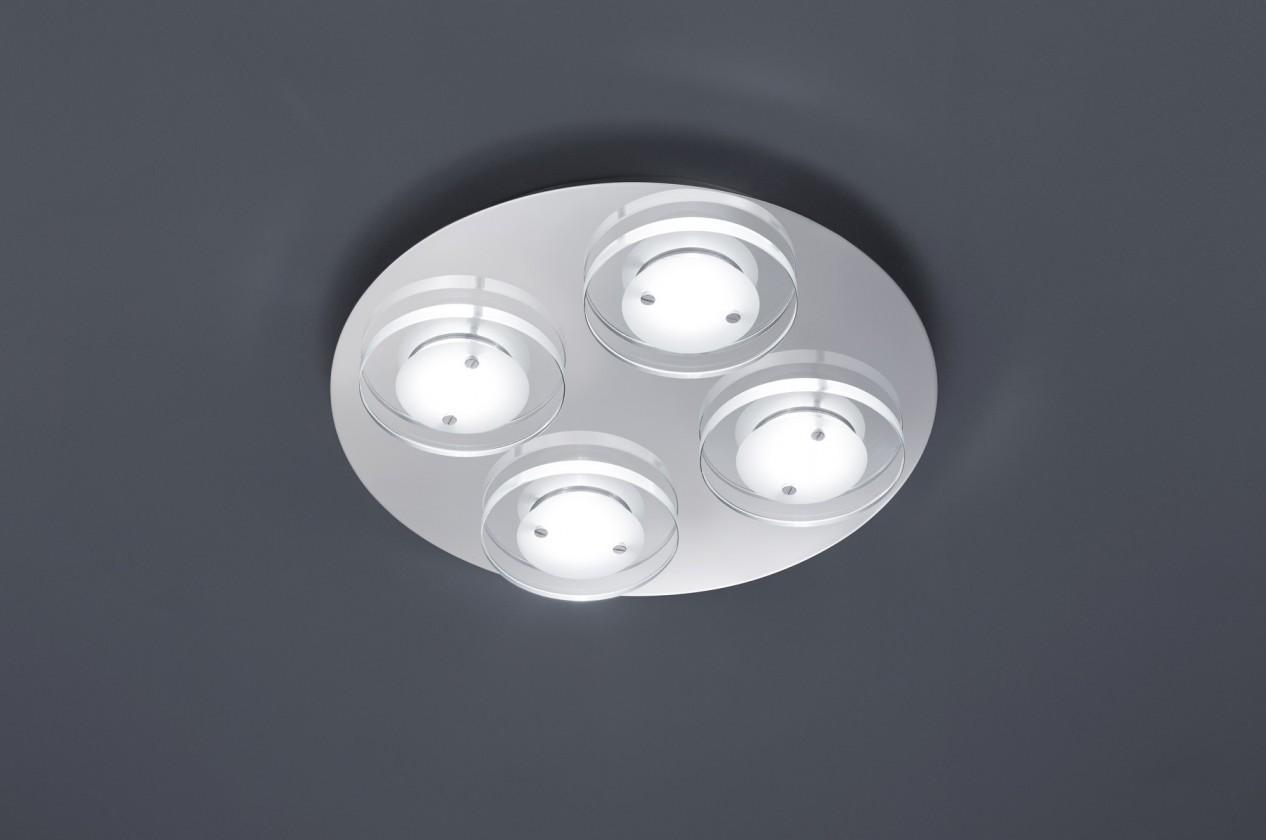 Serie 2277 - TR 627710406, SMD (stříbrná)