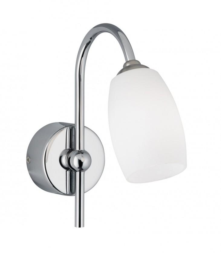 Serie 2801 - TR 2800011-06, G9 (stříbrná)