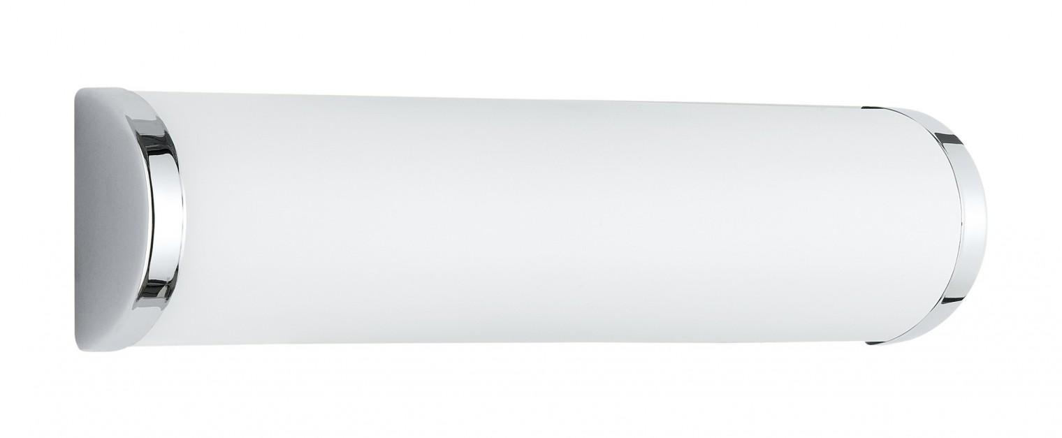 Serie 2803 - TR 2803021-06, E14 (bílá)