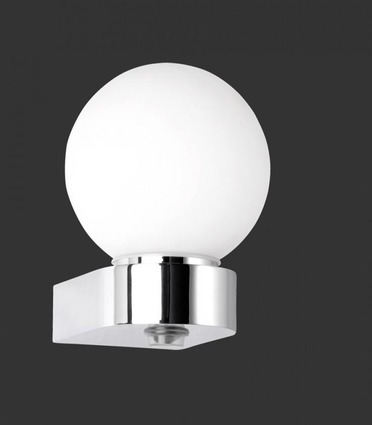 Serie 2811 - TR 281170106, G9 (stříbrná)