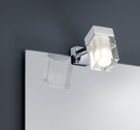 Serie 2819 - TR 281980106, COB (stříbrná)