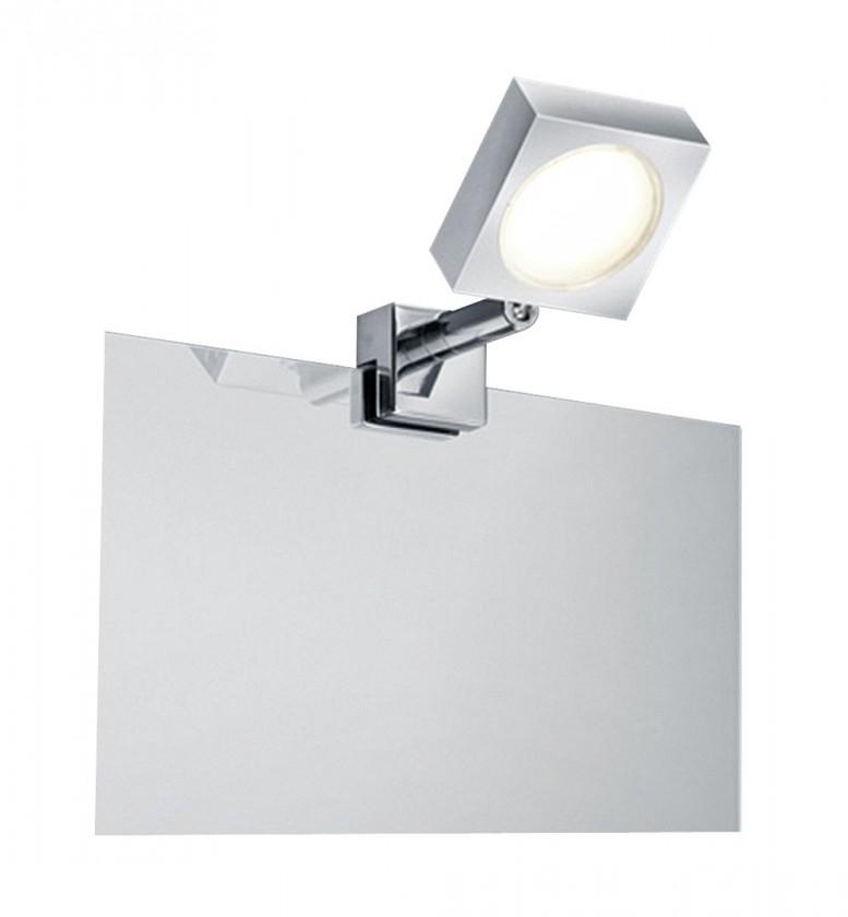 Serie 2820 - TR 282080106, SMD (stříbrná)