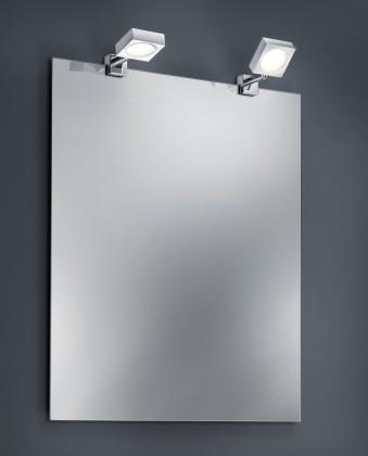 Serie 2820 - TR 282080206, SMD (stříbrná)