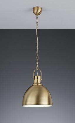 Serie 3005 - TR 300500104 (zlatá)