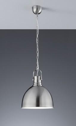 Serie 3005 - TR 300500107 (stříbrná)