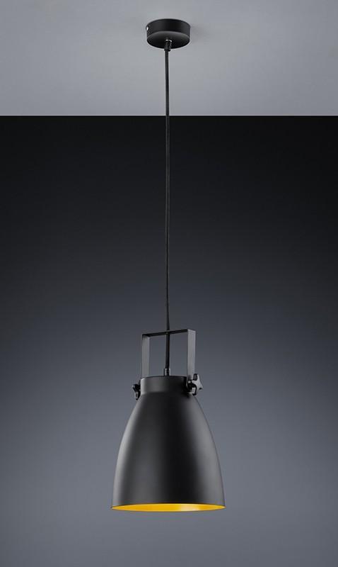 Serie 3006 - TR 300600102 (černá)