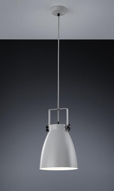 Serie 3006 - TR 300600187 (šedá)