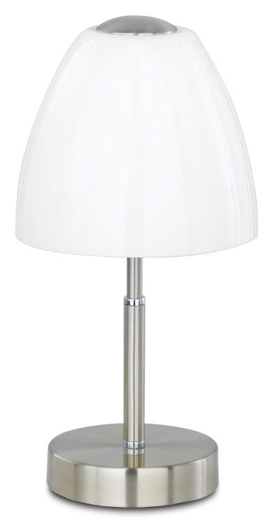 Serie 3013  TR 591310207 - Lampička, G9 (kov)