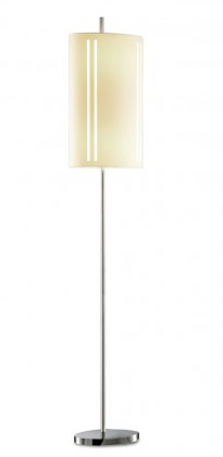 Serie 3015  TR 401500201 - Lampa, E27 (kov)