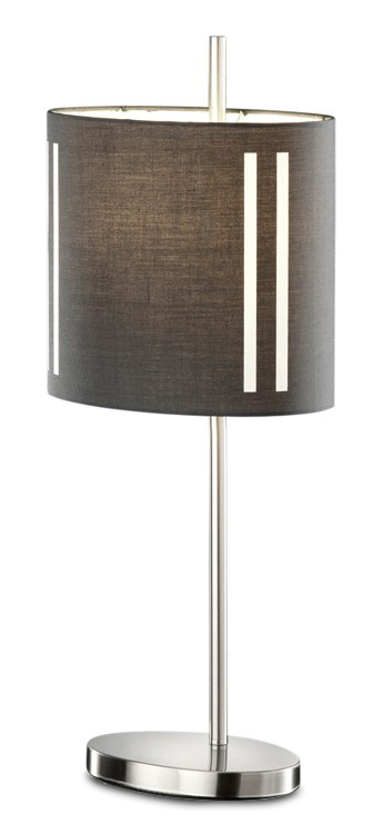 Serie 3015  TR 511500142 - Lampička, E27 (kov)