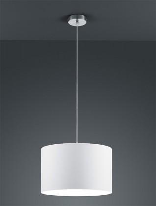Serie 3033 - TR 303300101 (bílá)