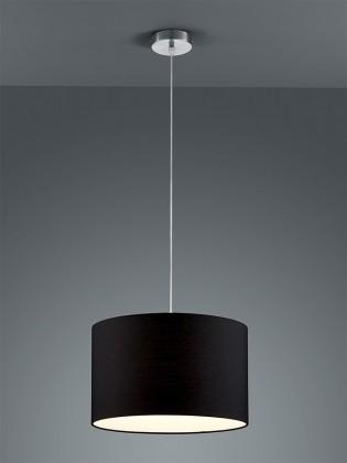 Serie 3033 - TR 303300102 (černá)