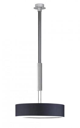 Serie 3033 - TR 303300302 (černá)