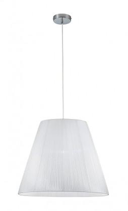 Serie 3035 - TR 303500101 (bílá)