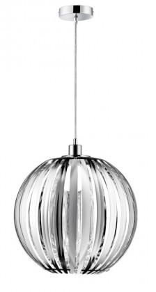 Serie 3041 - TR 304100106 (stříbrná)