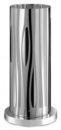 Serie 3044  TR 514410206 - Lampička, G9 (kov)