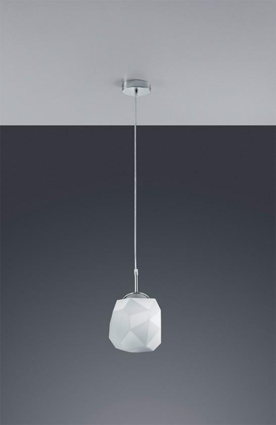 Serie 3053 - TR 305300101 (bílá)