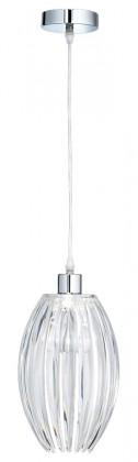 Serie 3060 - TR 306000100 (stříbrná)