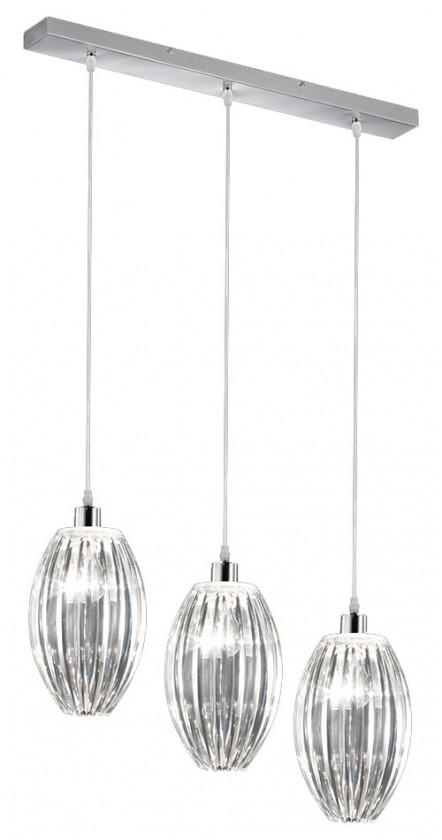 Serie 3060 - TR 306000300 (stříbrná)