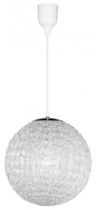Serie 3078 - TR 307800100 (stříbrná)