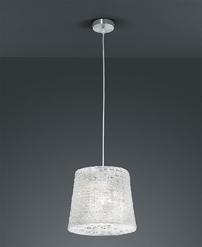 Serie 3079 - TR 307900100 (stříbrná)
