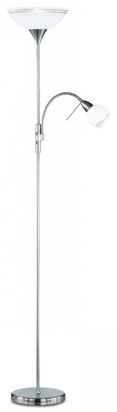 Serie 3082  TR 408210207 - Lampa, E27 (kov)