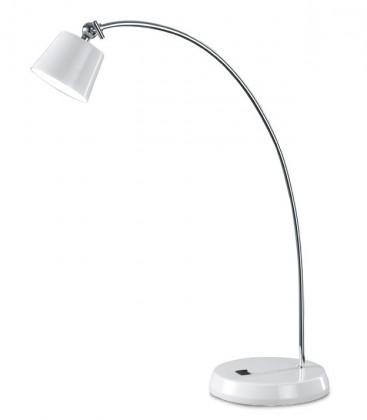 Serie 3226  TR 522610101 - Lampička, COB (kov)