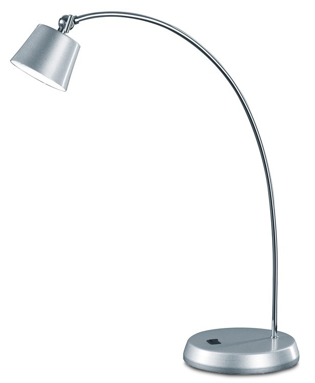 Serie 3226  TR 522610187 - Lampička, COB (kov)