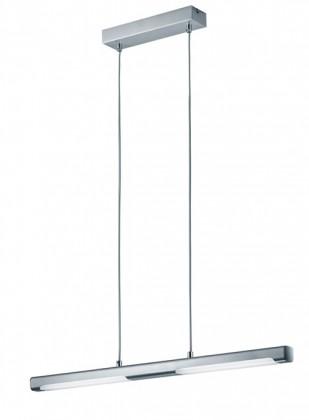 Serie 3228 - TR 322810287 (stříbrná)