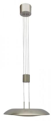 Serie 3234 - TR 323412007 (stříbrná)